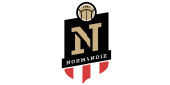 La Ligue de Football de Normandie